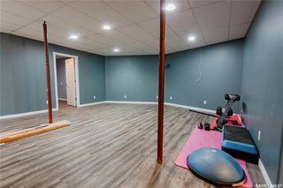 Photo 24: West 40 Acreage in Vanscoy: Residential for sale (Vanscoy Rm No. 345)  : MLS®# SK805748