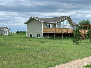 Photo 39: West 40 Acreage in Vanscoy: Residential for sale (Vanscoy Rm No. 345)  : MLS®# SK805748