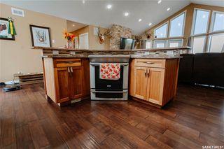 Photo 6: West 40 Acreage in Vanscoy: Residential for sale (Vanscoy Rm No. 345)  : MLS®# SK805748