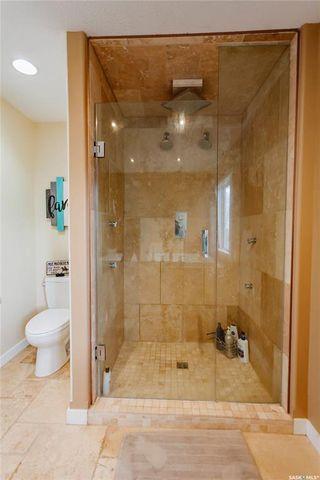 Photo 19: West 40 Acreage in Vanscoy: Residential for sale (Vanscoy Rm No. 345)  : MLS®# SK805748
