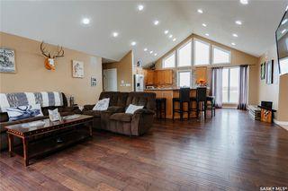 Photo 9: West 40 Acreage in Vanscoy: Residential for sale (Vanscoy Rm No. 345)  : MLS®# SK805748