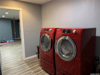 Photo 25: West 40 Acreage in Vanscoy: Residential for sale (Vanscoy Rm No. 345)  : MLS®# SK805748