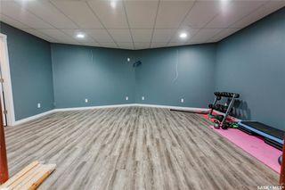 Photo 23: West 40 Acreage in Vanscoy: Residential for sale (Vanscoy Rm No. 345)  : MLS®# SK805748