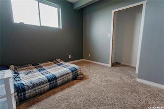 Photo 28: West 40 Acreage in Vanscoy: Residential for sale (Vanscoy Rm No. 345)  : MLS®# SK805748