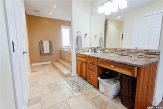 Photo 16: West 40 Acreage in Vanscoy: Residential for sale (Vanscoy Rm No. 345)  : MLS®# SK805748