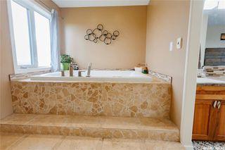 Photo 18: West 40 Acreage in Vanscoy: Residential for sale (Vanscoy Rm No. 345)  : MLS®# SK805748