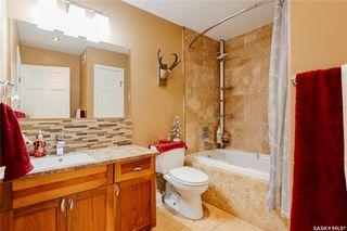 Photo 21: West 40 Acreage in Vanscoy: Residential for sale (Vanscoy Rm No. 345)  : MLS®# SK805748