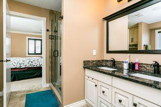 Photo 22: 315 Bridgeport Place N: Leduc House for sale : MLS®# E4196300