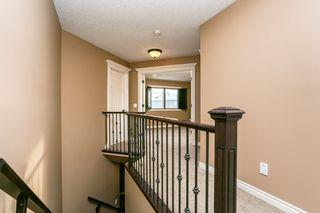 Photo 28: 315 Bridgeport Place N: Leduc House for sale : MLS®# E4196300