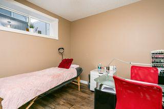 Photo 33: 315 Bridgeport Place N: Leduc House for sale : MLS®# E4196300