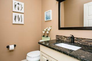 Photo 16: 315 Bridgeport Place N: Leduc House for sale : MLS®# E4196300