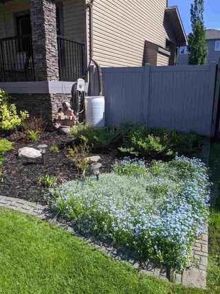 Photo 3: 315 Bridgeport Place N: Leduc House for sale : MLS®# E4196300