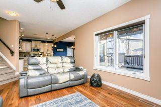 Photo 5: 315 Bridgeport Place N: Leduc House for sale : MLS®# E4196300