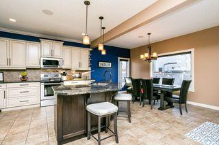 Photo 9: 315 Bridgeport Place N: Leduc House for sale : MLS®# E4196300
