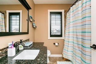 Photo 27: 315 Bridgeport Place N: Leduc House for sale : MLS®# E4196300
