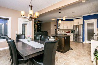 Photo 13: 315 Bridgeport Place N: Leduc House for sale : MLS®# E4196300