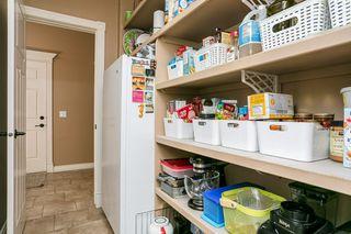 Photo 14: 315 Bridgeport Place N: Leduc House for sale : MLS®# E4196300