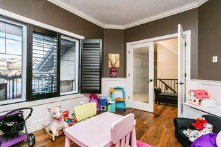Photo 15: 315 Bridgeport Place N: Leduc House for sale : MLS®# E4196300