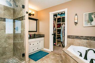 Photo 21: 315 Bridgeport Place N: Leduc House for sale : MLS®# E4196300