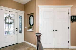 Photo 4: 315 Bridgeport Place N: Leduc House for sale : MLS®# E4196300