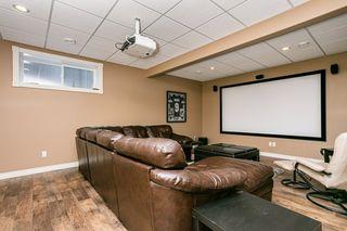 Photo 30: 315 Bridgeport Place N: Leduc House for sale : MLS®# E4196300