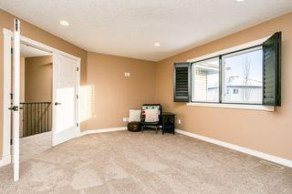Photo 23: 315 Bridgeport Place N: Leduc House for sale : MLS®# E4196300