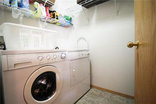 Photo 11: 83 Burke Bay in Winnipeg: Royalwood Residential for sale (2J)  : MLS®# 202009870