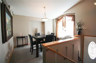 Photo 5: 83 Burke Bay in Winnipeg: Royalwood Residential for sale (2J)  : MLS®# 202009870