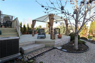 Photo 19: 83 Burke Bay in Winnipeg: Royalwood Residential for sale (2J)  : MLS®# 202009870