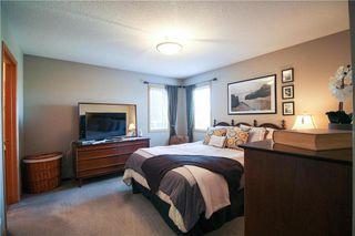 Photo 6: 83 Burke Bay in Winnipeg: Royalwood Residential for sale (2J)  : MLS®# 202009870