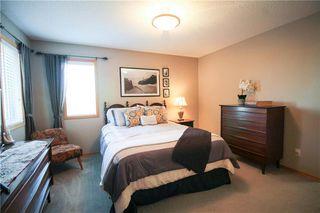 Photo 7: 83 Burke Bay in Winnipeg: Royalwood Residential for sale (2J)  : MLS®# 202009870