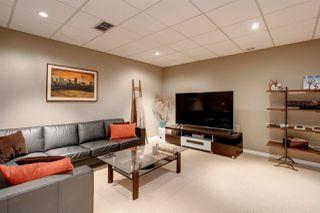 Photo 26: 603 HUNTERS Close in Edmonton: Zone 14 House for sale : MLS®# E4198057