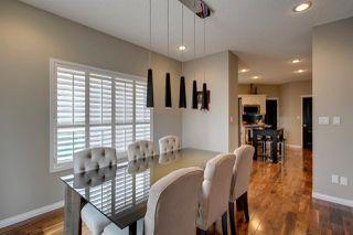 Photo 12: 603 HUNTERS Close in Edmonton: Zone 14 House for sale : MLS®# E4198057