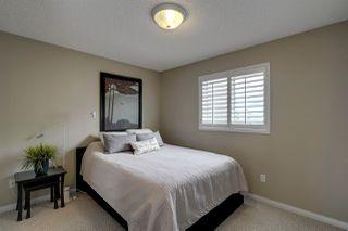 Photo 23: 603 HUNTERS Close in Edmonton: Zone 14 House for sale : MLS®# E4198057