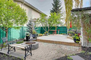 Photo 32: 603 HUNTERS Close in Edmonton: Zone 14 House for sale : MLS®# E4198057
