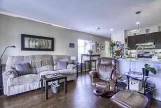 """Photo 12: 23 11502 BURNETT Street in Maple Ridge: East Central Townhouse for sale in """"Telosky Village"""" : MLS®# R2461159"""