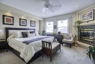 """Photo 1: 23 11502 BURNETT Street in Maple Ridge: East Central Townhouse for sale in """"Telosky Village"""" : MLS®# R2461159"""