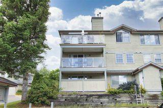 """Photo 2: 23 11502 BURNETT Street in Maple Ridge: East Central Townhouse for sale in """"Telosky Village"""" : MLS®# R2461159"""