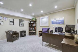 """Photo 21: 23 11502 BURNETT Street in Maple Ridge: East Central Townhouse for sale in """"Telosky Village"""" : MLS®# R2461159"""