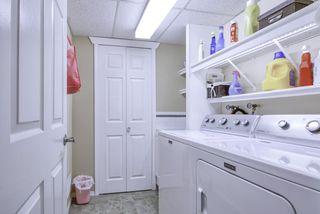 """Photo 22: 23 11502 BURNETT Street in Maple Ridge: East Central Townhouse for sale in """"Telosky Village"""" : MLS®# R2461159"""