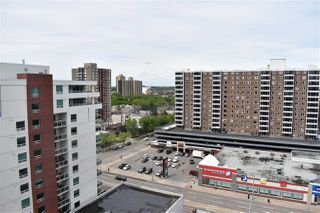 Photo 28: 1403 10046 117 Street in Edmonton: Zone 12 Condo for sale : MLS®# E4200098