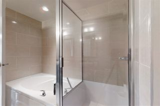 Photo 21: 1403 10046 117 Street in Edmonton: Zone 12 Condo for sale : MLS®# E4200098