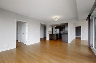 Photo 13: 1403 10046 117 Street in Edmonton: Zone 12 Condo for sale : MLS®# E4200098