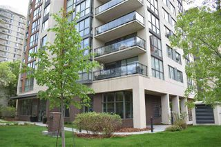 Photo 35: 1403 10046 117 Street in Edmonton: Zone 12 Condo for sale : MLS®# E4200098