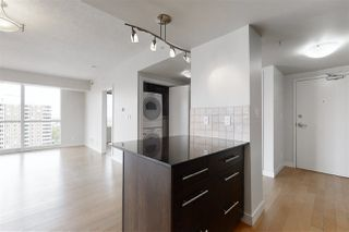 Photo 7: 1403 10046 117 Street in Edmonton: Zone 12 Condo for sale : MLS®# E4200098