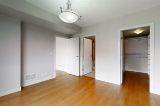 Photo 19: 1403 10046 117 Street in Edmonton: Zone 12 Condo for sale : MLS®# E4200098