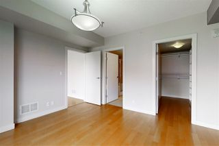 Photo 23: 1403 10046 117 Street in Edmonton: Zone 12 Condo for sale : MLS®# E4200098