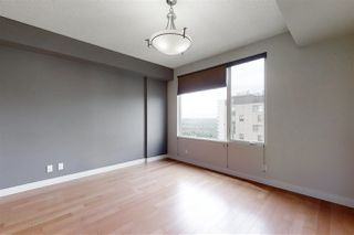 Photo 18: 1403 10046 117 Street in Edmonton: Zone 12 Condo for sale : MLS®# E4200098