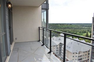 Photo 25: 1403 10046 117 Street in Edmonton: Zone 12 Condo for sale : MLS®# E4200098