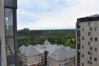 Photo 24: 1403 10046 117 Street in Edmonton: Zone 12 Condo for sale : MLS®# E4200098